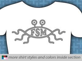FSM Emblem