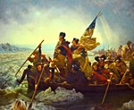 George Washington: Hero!