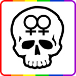 <img:http://logo.cafepress.com/9/3295799.2271469.JPG>