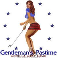 Gentleman's Pastime