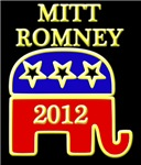 2012 mitt romney president