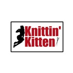 Knittin Kitten - Sexy Knitting Retro