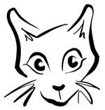 Squiggle Cat 01