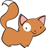 Kitten Design 1