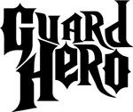 Guard Hero