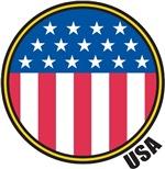 Cool American Souvenirs