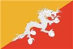 Bhutan T-Shirts