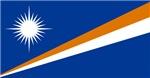 Marshall Islands T-Shirts