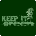Environmental Tees