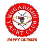 Mogadishu Yacht Club