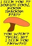 BVI Shrooms