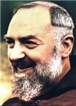 The Padre Pio Gallery
