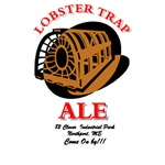 Lobster Trap Ale