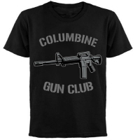 Columbine Gun Club