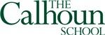 The Calhoun School (green)