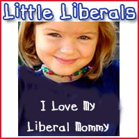 Little Liberals - Young Dems