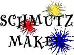 Schmutz Maker