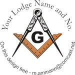 Lodge Name Designs