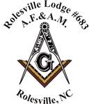 Rolesville Lodge #683