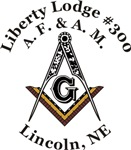 Liberty Lodge #300