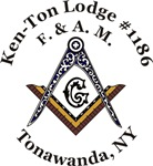 Ken-Ton Lodge #1186
