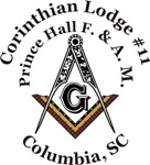 Corinthian Lodge #11