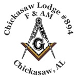 Chickasaw Lodge #894