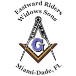 Eastward Riders