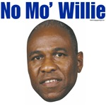 No Mo' Willie
