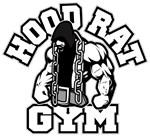 Hood Rat Gym