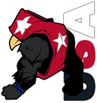 Eagle Proud USA