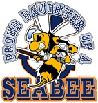 Navy Seabee 2