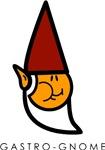 Gastro Gnome
