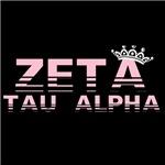Zeta Crown 3