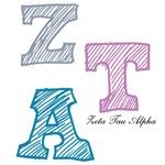 Zeta Tau Alpha Sketchy