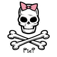 Mabel Pie