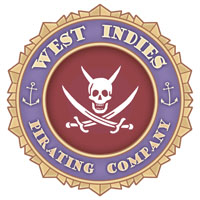 West Indies Pirating Co.