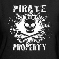 Pirate Property