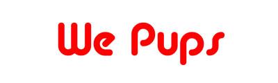 We Pups