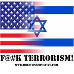 F@#k Terrorism Section