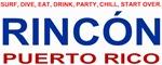 Rincon Logo Items
