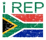 I Rep country designs