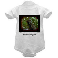 Wildlife Baby Gifts