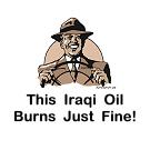 This Iraqi Oil