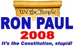 Ron Paul Constitution