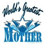 Greatest Mother