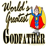 Super Godfather