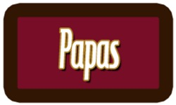 Papa Section