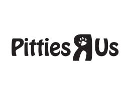 Pitties R Us