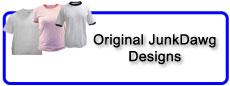 Original Junk Dawg Designs